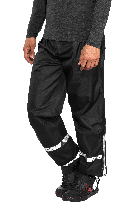 VAUDE Mens Active Pants Pantaloni Uomo